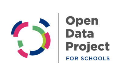 The Open Data Project adds 50 schools