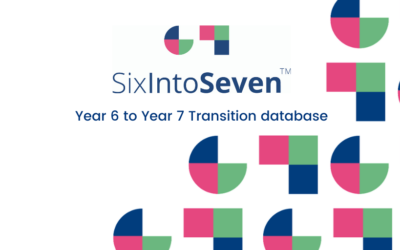 Why Schools need SixIntoSeven