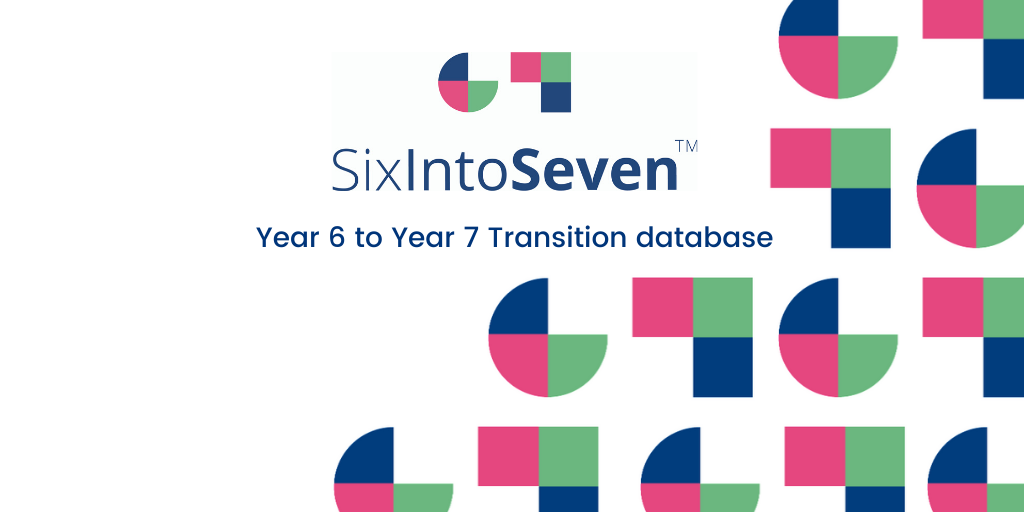SixIntoSeven next steps