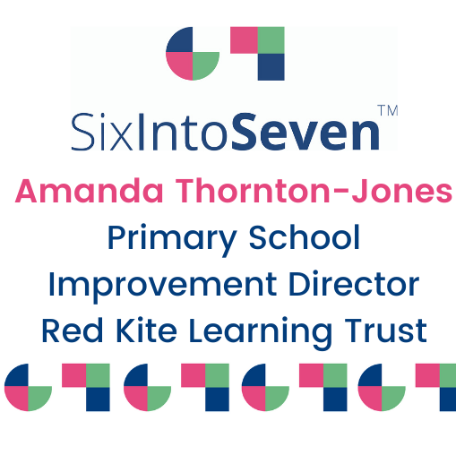 What SixIntoSeven means to us – Red Kite Learning Trust